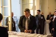 1-muenchner-strategiekonferenz-8488