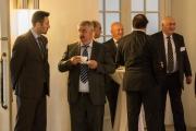 1-muenchner-strategiekonferenz-8496