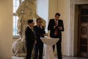 1-muenchner-strategiekonferenz-8502