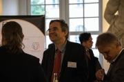 1-muenchner-strategiekonferenz-8507